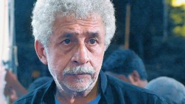 Naseeruddin Shah Health Update: Veteran Actor Likely To Be Discharged From Hospital On Sunday
