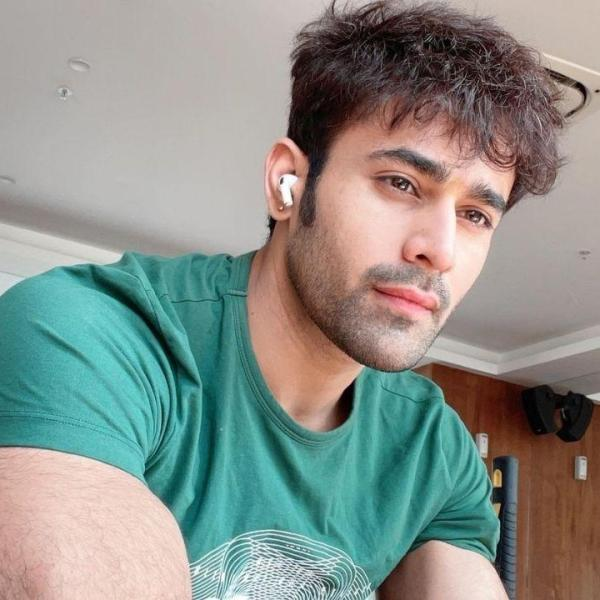 Pearl V Puri Case Minor Mother Granted Bail