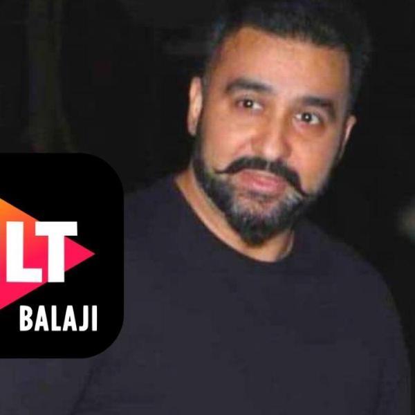 Raj Kundra had plan B of ALT Balaji if he gets arrested in porn case leaked whatsapp chats revealed