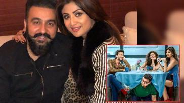 Will Raj Kundra Arrest Affect Shilpa Shetty Starrer Hungama 2