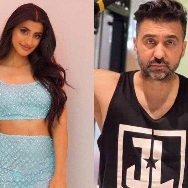 YouTuber Puneet Kaur Alleges Raj Kundra Tried to 'Lure' Her For His Pornography App Hotshots