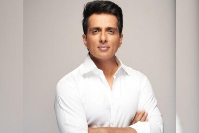 Sonu Sood Promises To Install Mobile Tower In Wayanad