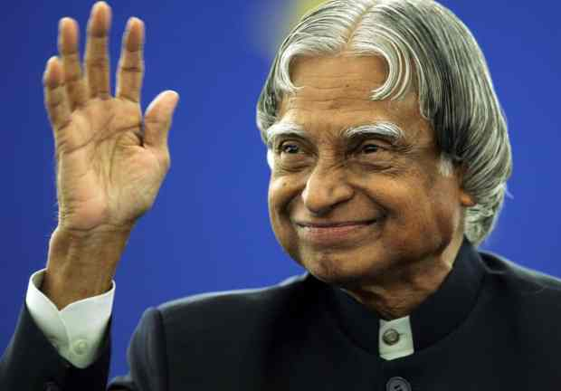 Top 10 Famous Scientists of India in 2021 1