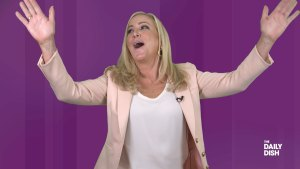 This Is the Exact Smoothie Recipe Shannon Beador Makes to Maintain Her 24-Pound Weight Loss