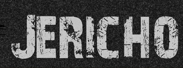 jericho-reunion-1