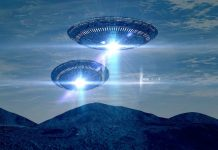 ufo roswell dr kevin randle