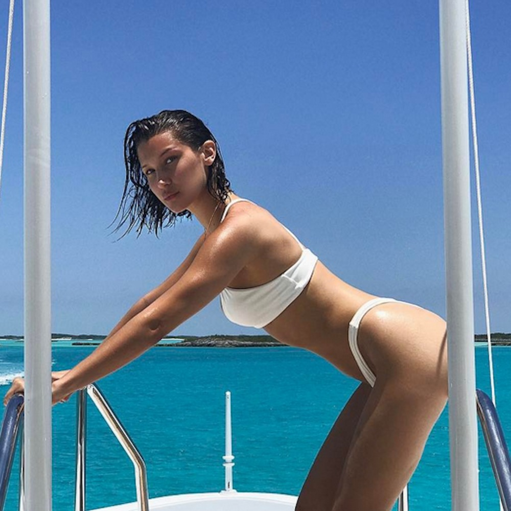 Is a cute Nadeea Volianova nude (86 photos), Topless, Leaked, Feet, legs 2020