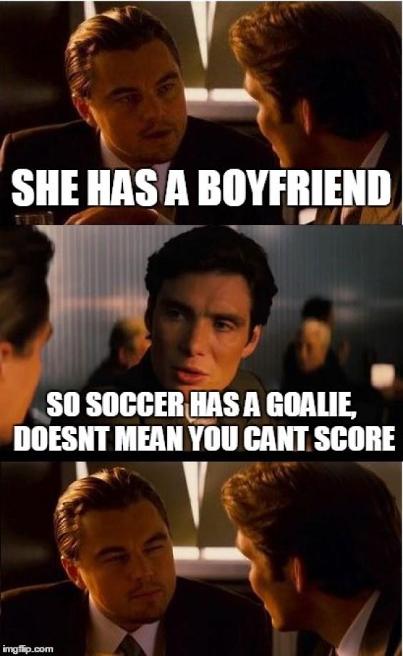 dating a man or a boy 14