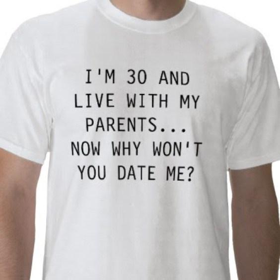 dating a man or a boy 7