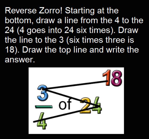 math hacks 5