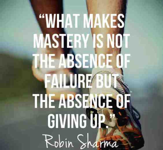 robin sharma quotes 16
