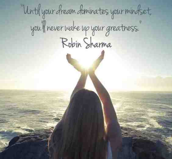 robin sharma quotes 24