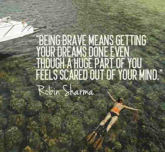 robin sharma quotes 4