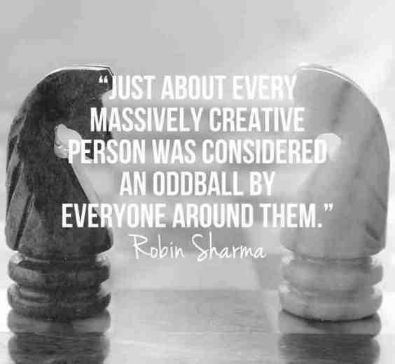 robin sharma quotes 5