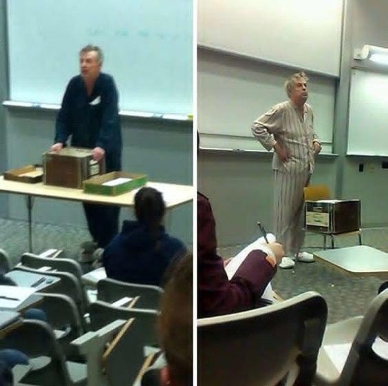 cool teachers 1