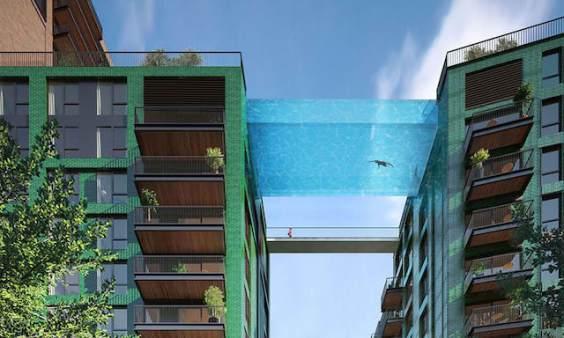 sky pool 1