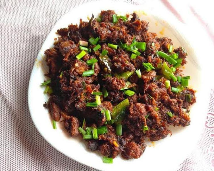12-chilli-beef