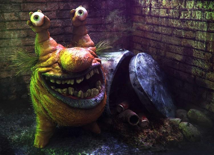 13-krumm-from-aaaahhh-real-monsters