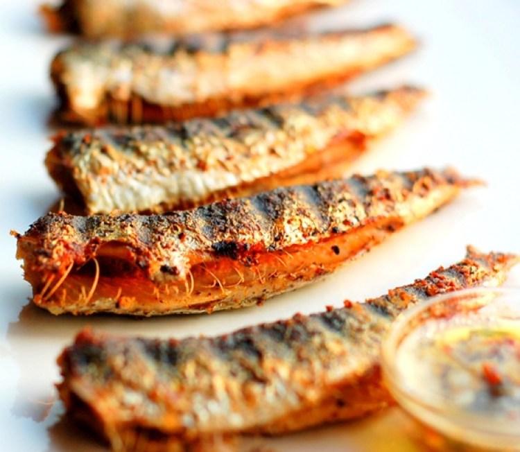 13-sardines