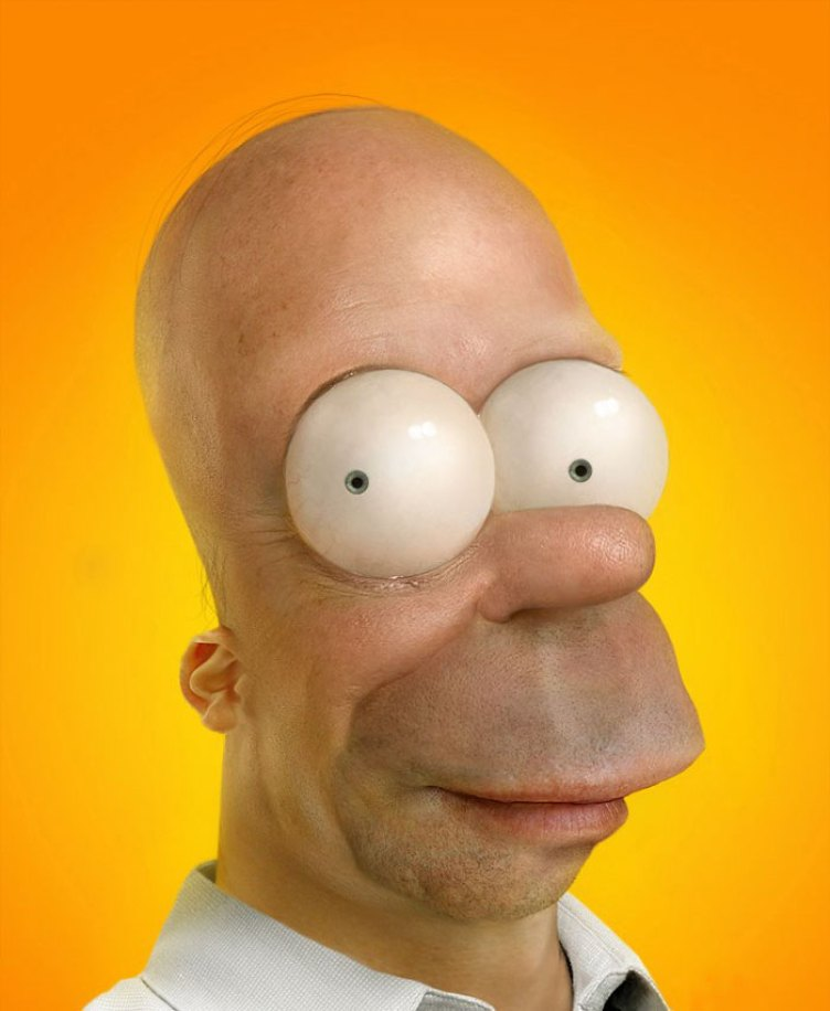 21-homer-from-the-simpsons