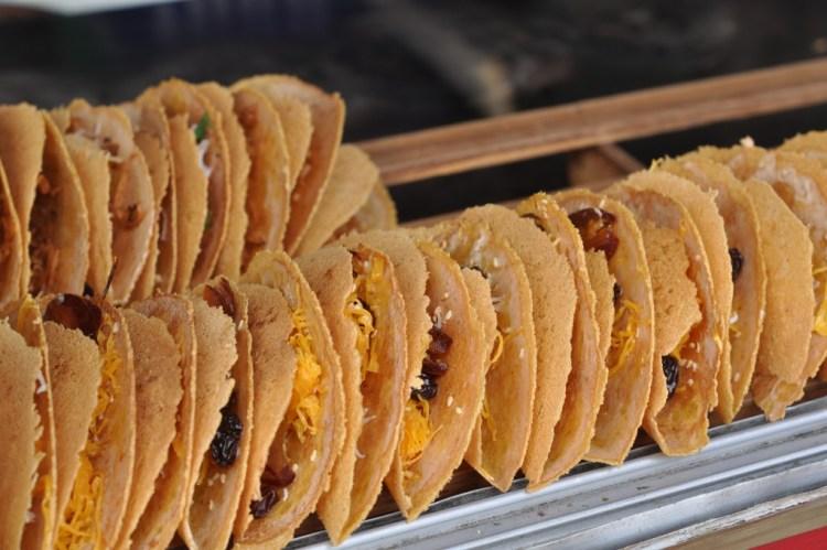 3-crispy-pancake-kanom-bueang