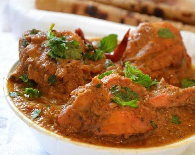 8-kolhapuri-chicken