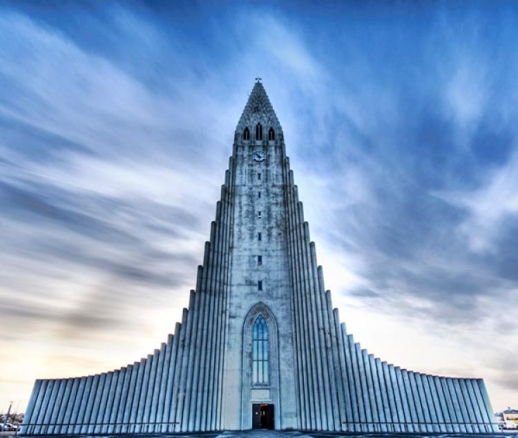 1-the-church-of-hallgrimur-reykjava%c2%adk-iceland