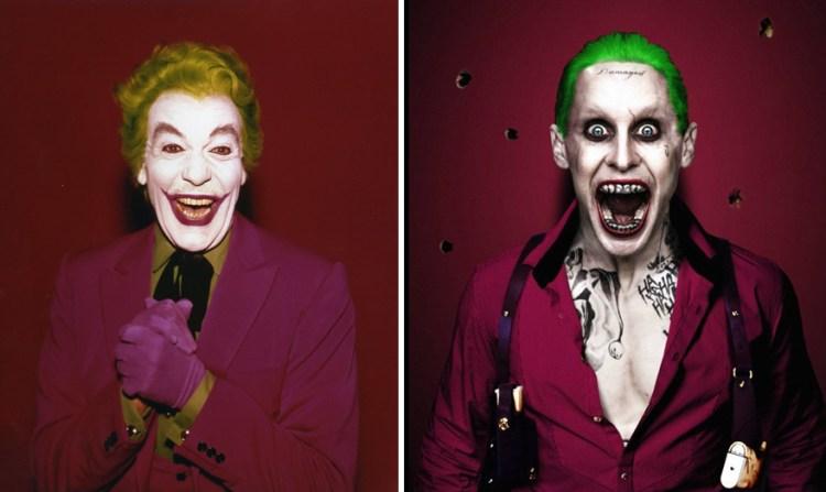 10-joker-1966-and-2016