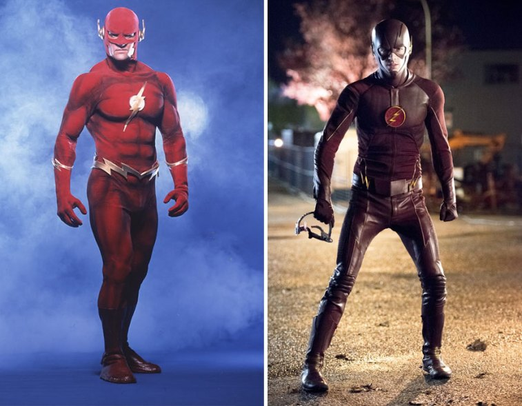 18-the-flash-1990-and-2016