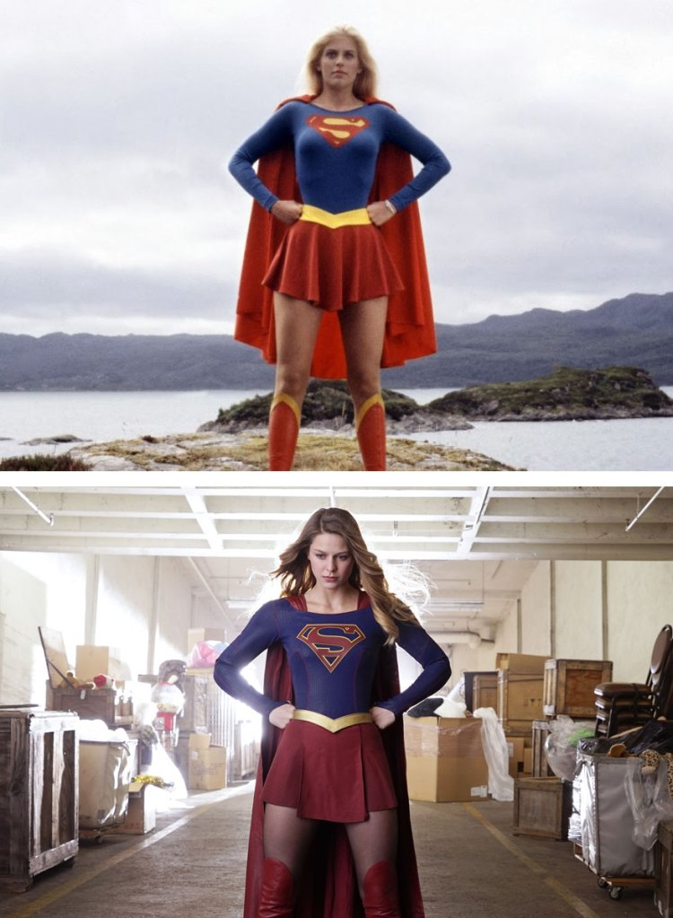 19-supergirl-1984-and-2015