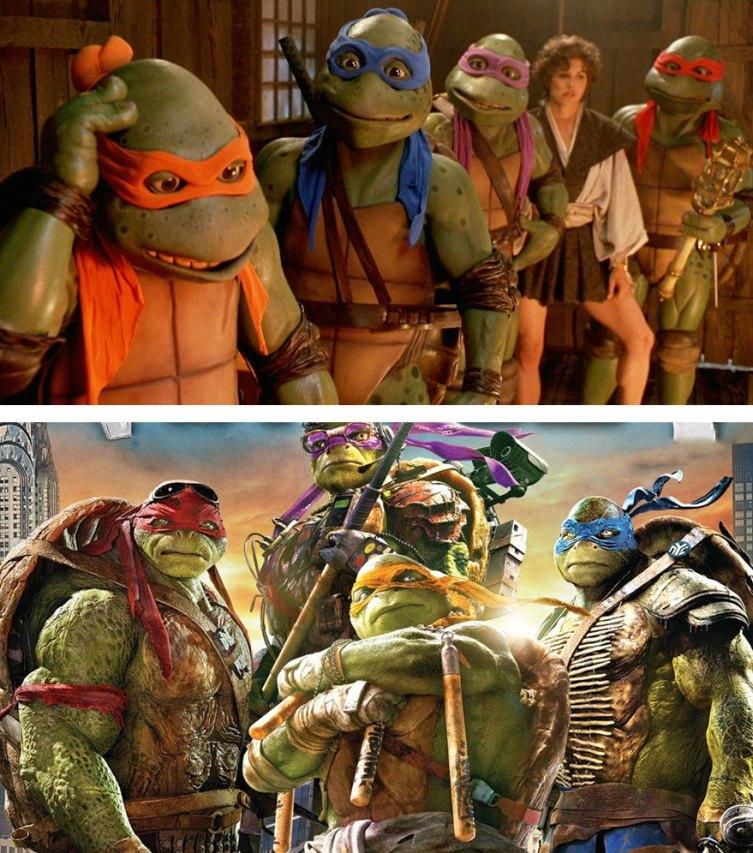 20-teenage-mutant-ninja-turtles-1993-and-2016