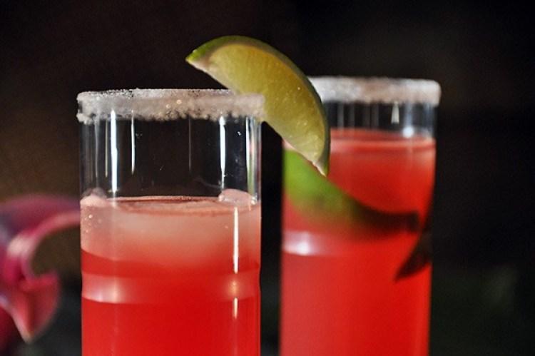 4-watermelon-mint-drink