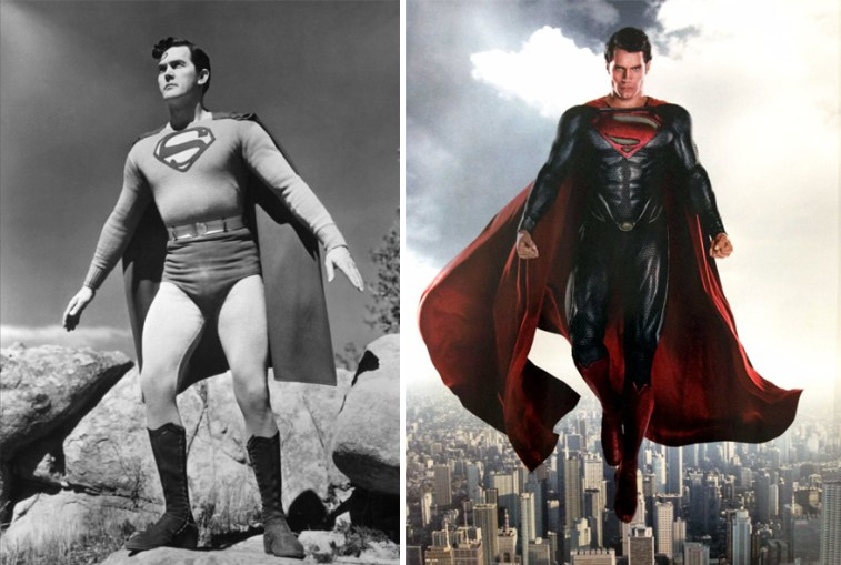 5-superman-1948-and-2016