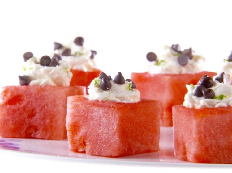 5-mascarpone-filled-watermelon