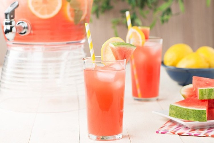 6-watermelon-lemonade
