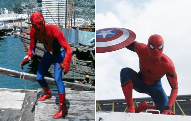 7-spider-man-1977-and-2016