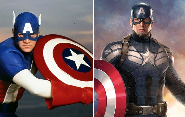 movie-superheroes-then-and-now-575156085ba29__880