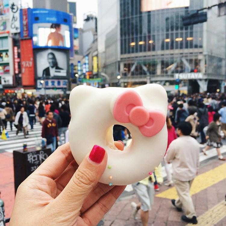 1-hello-kitty-donut-japan