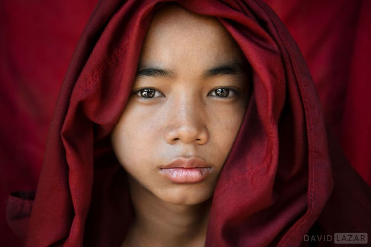 5-portrait-of-a-young-monk