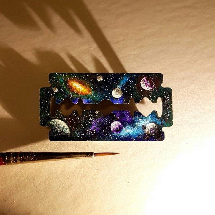 6-galaxy-in-a-blade