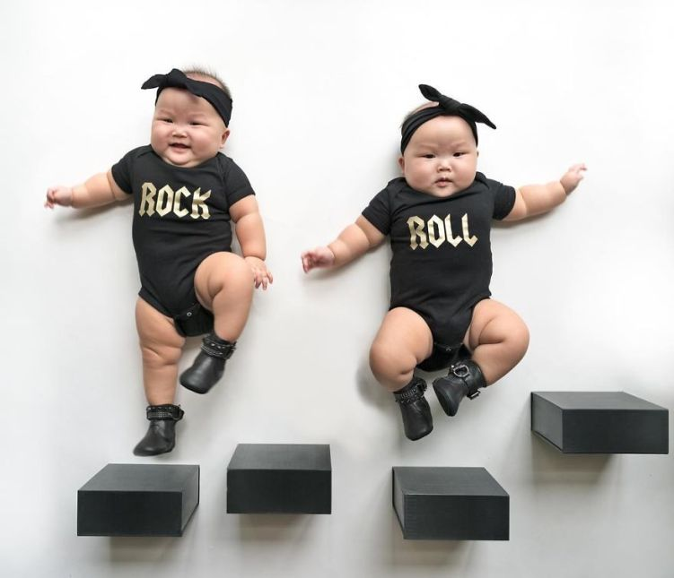 6-rock-and-roll