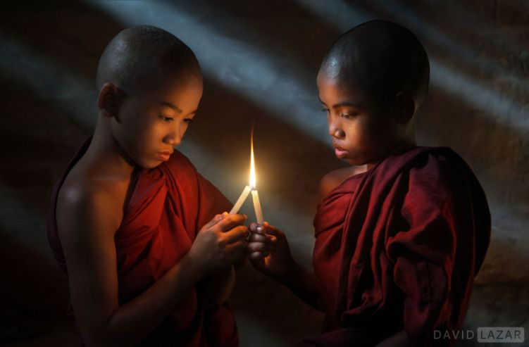 7-the-light-of-brotherhood-novice-monks-in-bagan