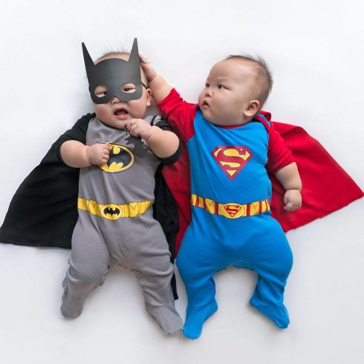 8-batman-vs-superman