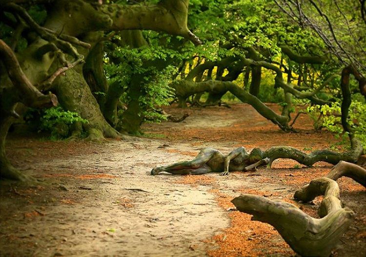 camouflage-bodypainting-metamorphosis-leonie-gene-jorg-dusterwald-18-5718a9ae6cf76__700