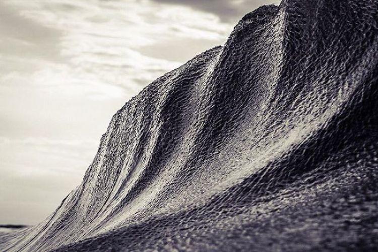 wave-photography-lloyd-meudell-14-5836b7ffcc276__700