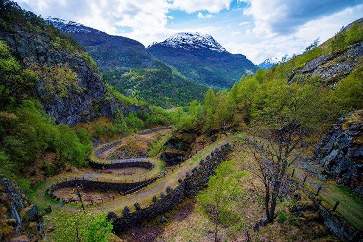 4-ancient-road-vindhellavegen