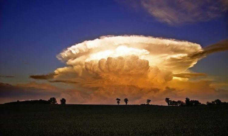 8-cloud-exp