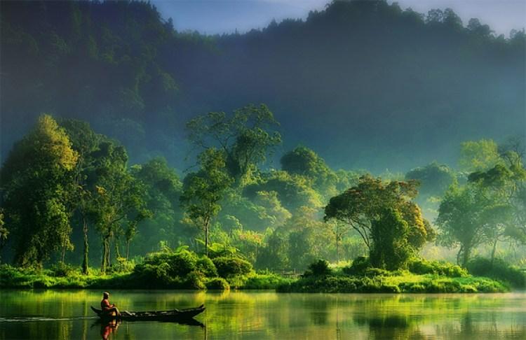 landscape-photography-13