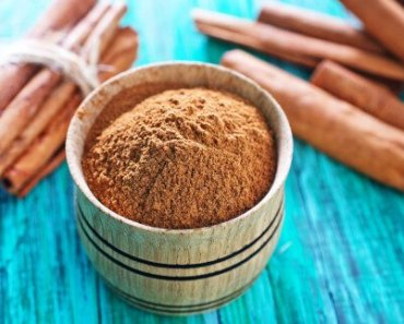 Surprising Health Benefits Of Cinnamon That You Should Know!