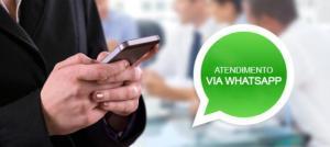 10-formas-de-usar-o-WhatsApp-para-melhorar-Atendimento